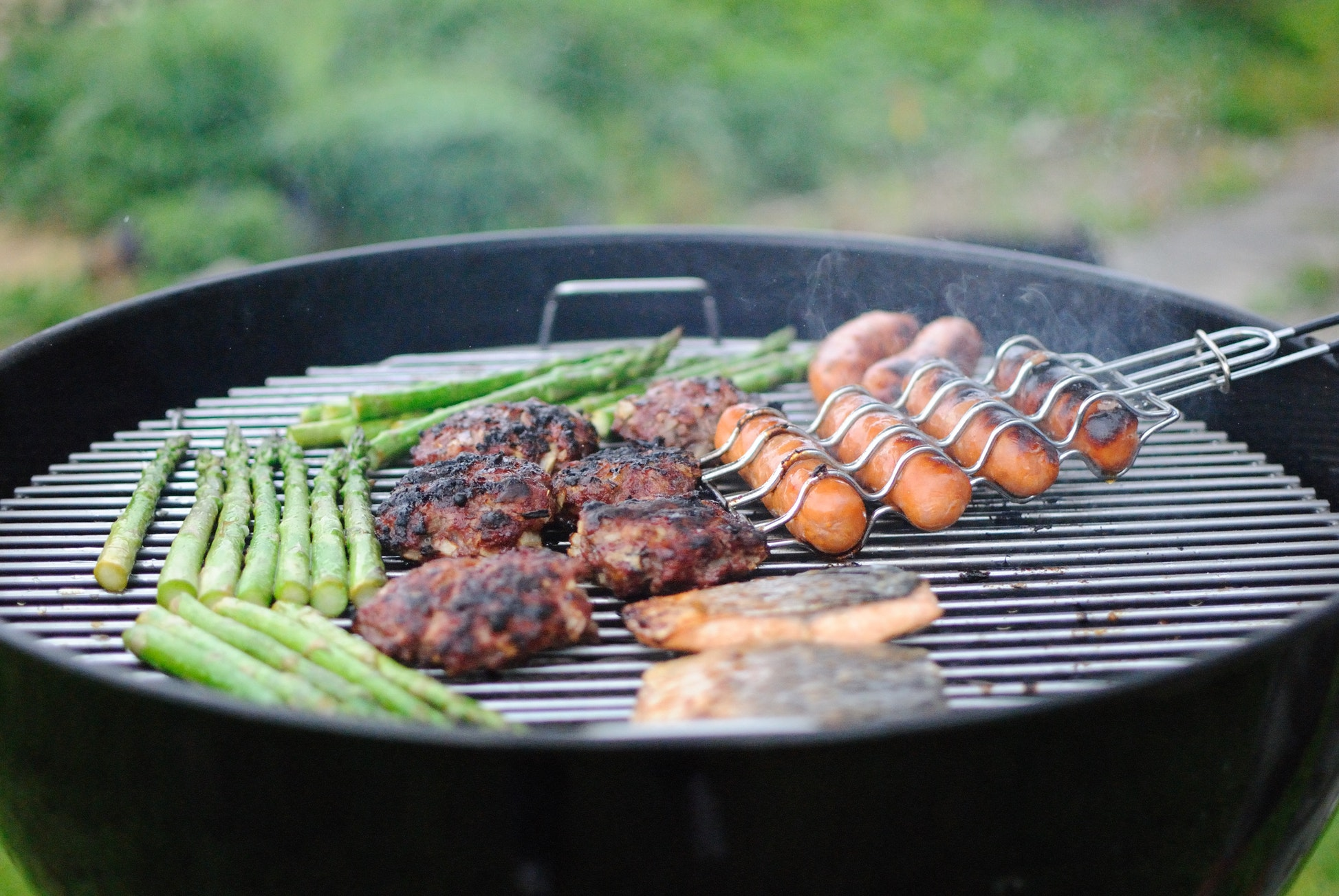 grill-photo1